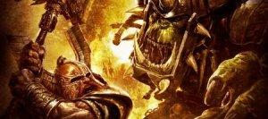 750 тыс. игроков в мире Warhammer Online