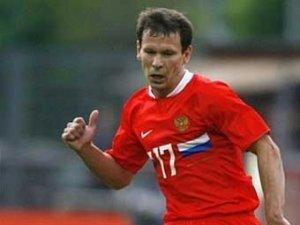 Футболист сборной России рассказал о тактике на матч с финнами