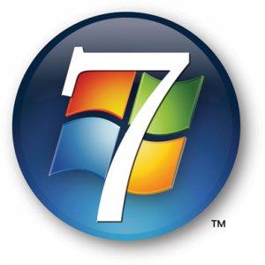 Windows 7 утверждено как конечное имя для новой ОС