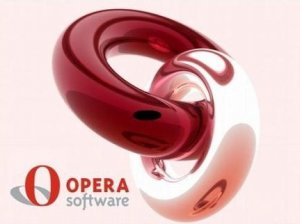 Opera создает необычный интернет-поисковик МАМА