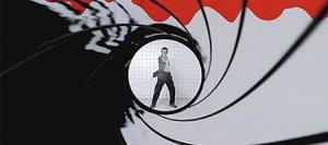 «Новый Диск» издаст «007: Квант милосердия» в ноябре