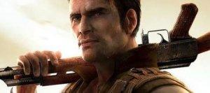 SecuROM в Far Cry 2: пять установок на три компьютера