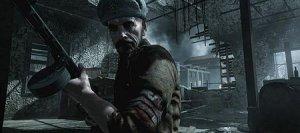 Treyarch создаст еще одну Call of Duty по мотивам Второй Мировой?