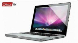 Новый macBook: без Blu-ray, без FireWire