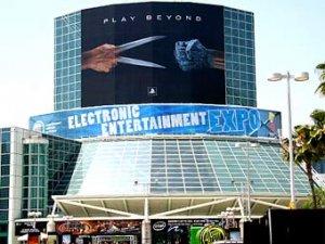 Организаторы E3 вернутся к старому формату выставки