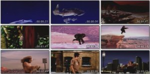 Fatboy Slim-Right Here Right Now-DVDRiP-XViD-1999-mVa