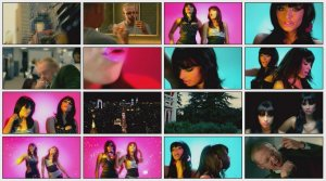 Electro_Vamp-The_Drinks_Taste_Better_When_They_Are_Free-DVDRip-x264-2008-UVA