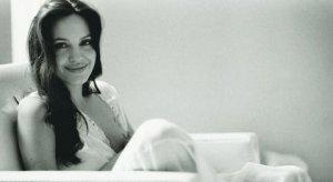 Джоли подумывает об окончании карьеры