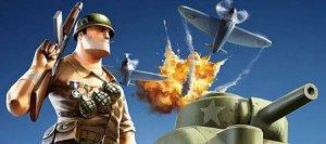 Battlefield Heroes перенесли на 2009