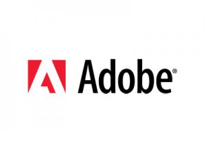 Анонсирован Adobe Flash Media Server 3.5