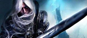 WoW: Wrath of the Lich King - самая быстро распродаваемая РС-игра в истории