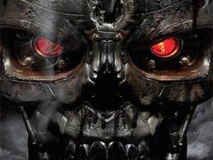 По фильму Terminator Salvation сделают игру