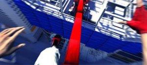 Mirror's Edge для PC будет более продвинутой в техническом плане