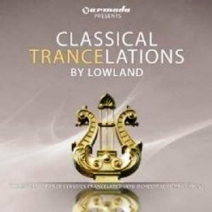 VA - Classical Trancelations (By Lowland) - 2008