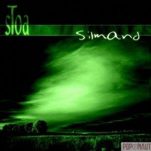 Stoa - Silmand (2008)