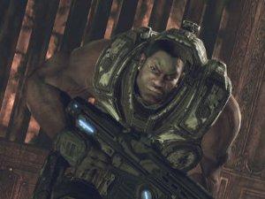 В мире продано 3 миллиона копий Gears of War 2