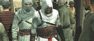 Ubisoft хочет, чтобы поклонники соскучились по Assassin's Creed