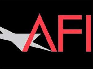 Американский институт кино выбрал лучшие фильмы года