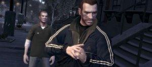 Metacritic: лучшие игры 2008 года