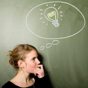 Неосознанные решения — самые правильные
