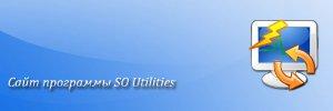 SO Utilities 1.4.0.1 Free