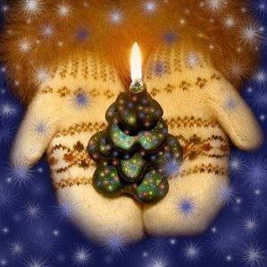 Чебоксарцев и гостей столицы 7 января приглашает программа «Рождественская звезда»