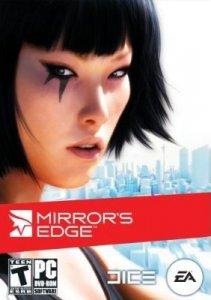 Mirror's Edge: Патч v1.01