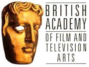 Британская киноакадемия представила своих номинантов