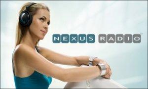 Nexus Radio 3.0.0