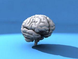 Тест на возраст вашего мозга!