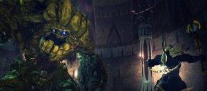Lionhead: Fable II на РС неминуем