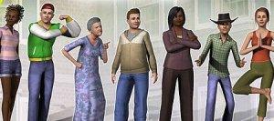 Дата релиза The Sims 3 сместилась