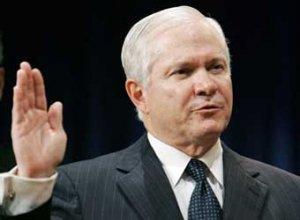 Пентагон объявил об окончании расточительной эпохи Буша