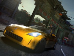 EA анонсировала три новых части Need for Speed