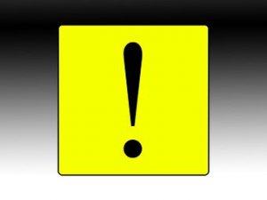 """C 1 марта """"чайники"""" будут ездить со специальными знаками"""