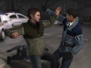 EA приобрела права на создание игр про Джейсона Борна