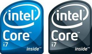 Intel Core i7 станет еще быстрее