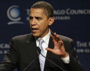 Президенты США: история убийств и покушений!