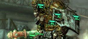 The Pitt - второе дополнение для Fallout 3
