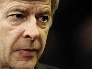 """Тренер """"Арсенала"""" отказался от борьбы за победу в чемпионате Англии"""