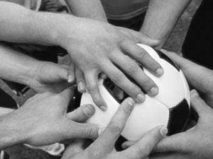Девятилетний футболист погиб на скамейке запасных