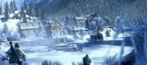 Battlefield: Bad Company 2 уже в сентябре?
