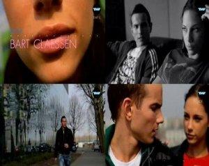 Bart Claessen - Catch Me (2008)