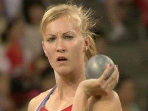 Легкая атлетика: Богданова стала чемпионкой Европы