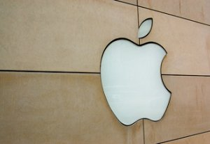 Apple готовится к выпуску нового мультимедийного устройства