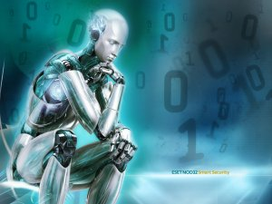 ESET NOD32 Antivirus и ESET Smart Security версии 4.0.417