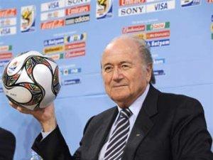 Определились все соперники России в борьбе за чемпионат мира по футболу