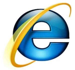 Windows Internet Explorer 8 Final