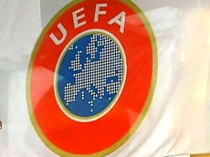 Россия завершила сезон на шестом месте в таблице коэффициентов УЕФА