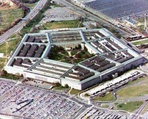 В Румынии задержан молодой человек, подозреваемый в атаке на сети Пентагона